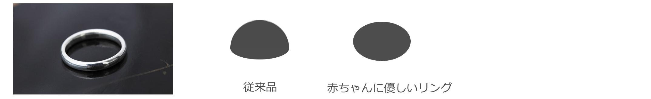 吉祥寺 ブライダル design studio Emu